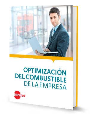 Optimización del combustible de la empresa