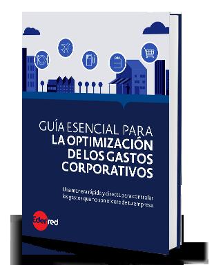 Gua_esencial_para_la_optimizacin_de_los_gastos_corporativos.png